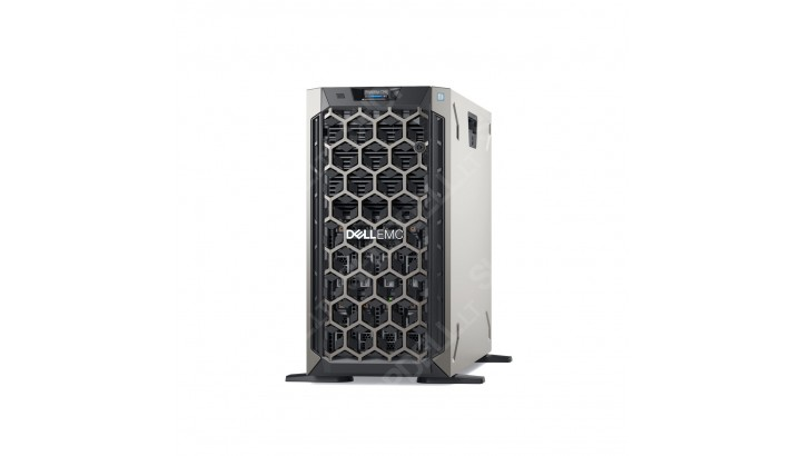 Dell PowerEdge T340 Tower (273329847_G)